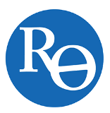 Сеть организаций Рона стандартной технологии