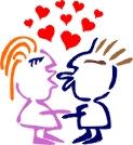 Любовь Беz проблем!
