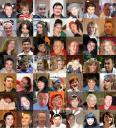 100 самых тетных в мире улыбок 2